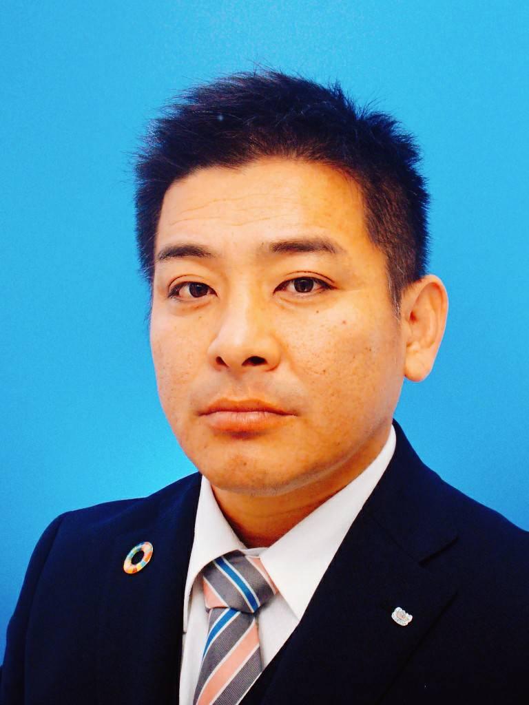 佐藤健太の画像 p1_22